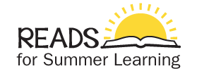 READS for Summer Learning